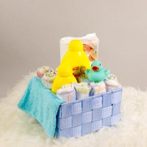 baby-cadeau-jongens-3
