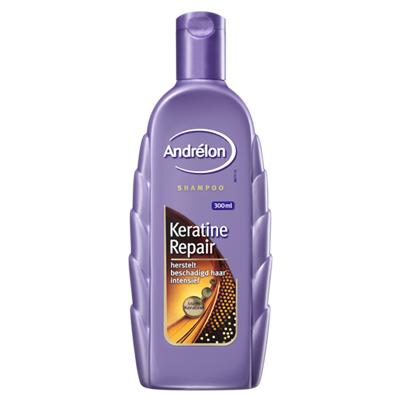 Andrelon-Shampoo-300-ml-Keratine-Repair